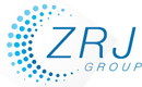 Zrj-group
